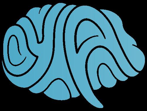 Youssouf Ahamada Logo