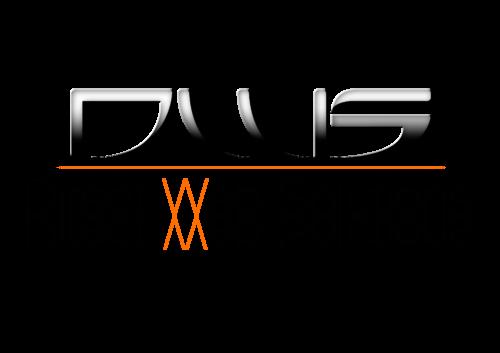 DirectWebSolutions