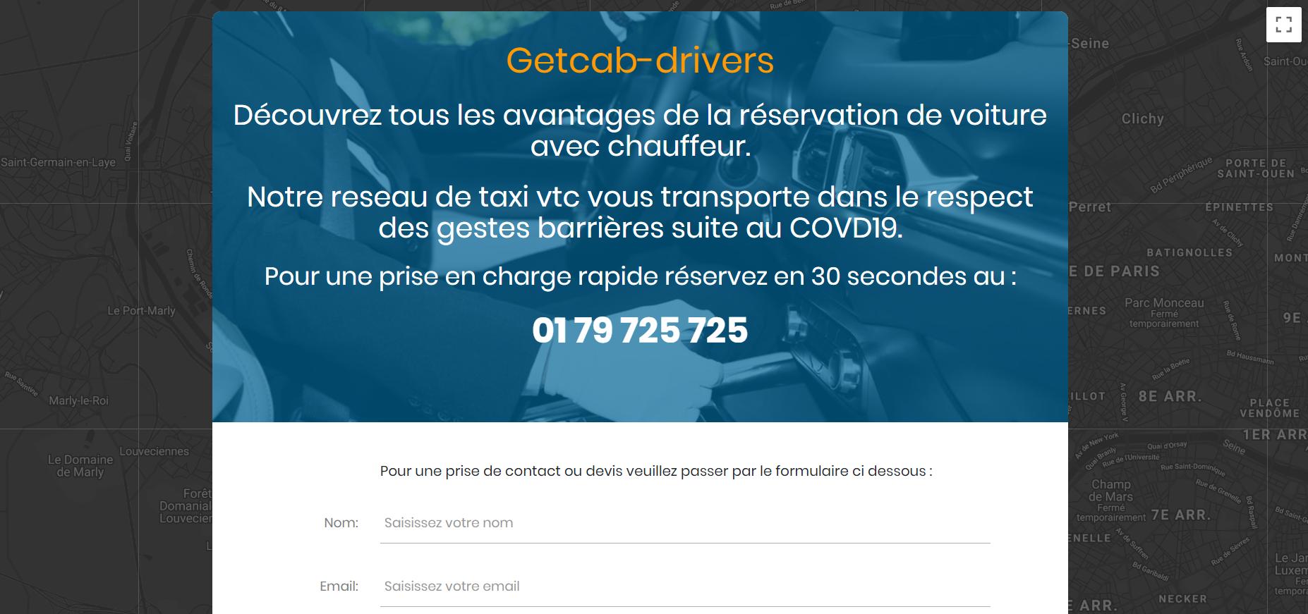 getcab-drivers.fr